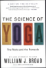 SCIENCE OF YOGA, THE