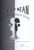 IVY AND BEAN NO NEWS IS GOOD NEW
