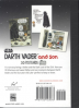 DARTH VADER AND SON 30 POSTCARDS