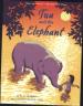 TUA AND THE ELEPHANT