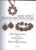 SABINE LIPPERT'S BEADWORK EVOLUTION