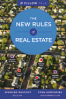 ZILLOW TALK: THE NEW RULE OF REAL ESTATE
