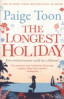 LONGEST HOLIDAY, THE