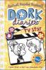 DORK DIARIES 7: TV STAR