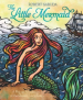 LITTLE MERMAID, THE: A POP-UP ADAPTATION OF THE CLASSIC FAIRY TALE