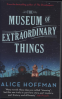 MUSEUM OF EXTRAORDINARY THINGS, THE
