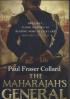 MAHARAJAH'S GENERAL, THE