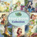 FAIRIES STORYBOOK COLLECTION