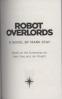 ROBOT OVERLORDS: ROBOTS NEVER LIE
