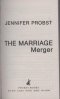 MARRIAGE MERGER