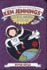 KEN JENNINGS': OUTER SPACE