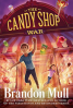CANDY SHOP WAR #1, THE
