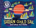 DID YOU KNOW? SATURN COULD SAIL