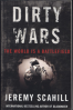 DIRTY WARS (INT. EDITION): THE WORLD IS A BATTLEFIELD