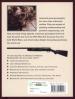 BROWNING:AMERICA'S PREMIER GUNMAKERS