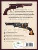 COLT:AMERICA'S PREMIER GUNMAKERS