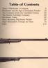 WINCHESTER:AMERICA'S PREMIER GUNMAKERS