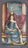 FENESTRA TAROT DECK (PREMIER EDITION