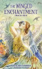 WINGED ENCHANTMENT ORACLE DECK, THE