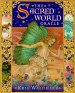 SACRED WORLD ORACLE, THE