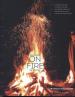 MALLMANN OF FIRE