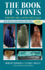 BOOK OF STONES, THE (2ND REVISED ED.)
