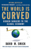 WORLD IS CURVED, THE: HIDDEN DANGERS TO THE GLOBAL ECONOMY