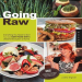GOING RAW: EVERYTHING YOU NEED TO START YOUR OWN RAW FOOD