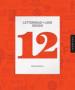 LETTERHEAD & LOGO DESIGN 12