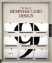 BEST OF BUSINESS CARD DESIGN 9, THE