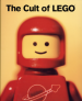 CULT OF LEGO, THE