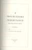 TROBLESOME INHERITANCE, A: GENES, RACE AND HUMAN HISTORY(PROMO)