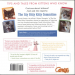 ITTY BITTY KITTY COMMITTEE, THE: THE ULTIMATE GUIDE TO ALL THINGS KITTEN