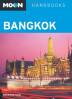 MOON HANDBOOKS: BANGKOK (5TH ED.)