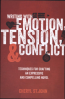 WRITING WITH EMOTION, TENSION & CONFLICT