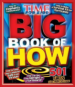 TIME FOR KIDS: BIG BOOK OF HOW