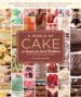 WORLD OF CAKE, A
