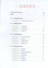 40 FUNDAMENTALS OF ENGLISH RIDING (DVB)