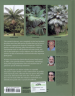 ENCYCLOPEDIA OF CULTIVATE PALMS (2ND ED.)