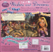 POP-UP SOUND MINI DELUXE: DISNEY PRINCESS