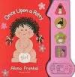 BABY FIRST PLAY-A-SOUND: GIRL ONCE UPON A POTTY