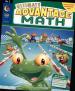 ULTIMATE ADVANTAGE: MATH GRADE 2