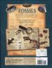 VIEWFINDER: FOSSILS
