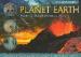 3-D EXPLORER: PLANET EARTH