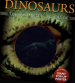 DINOSAURS: THE ANIMATED 3-D GUIDE