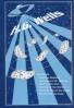 H.G. WELLS: SIX NOVELS