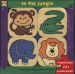 READ AND PLAY: IN THE JUNGLE