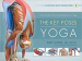 KEY POSES OF YOGA, THE