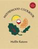 MOOSEWOOD COOKBOOK, THE