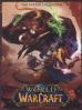 WORLD OF WARCRAFT: POSTER COLLECTION